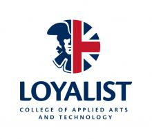 Loyalist College of Applied Arts and Technology