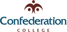 Confederation College of Applied Arts and Technology